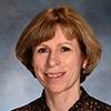 Kathleen Brennan Alfred P. Sloan Teaching Champion Awards