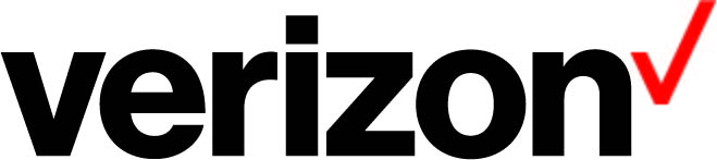 New Verizon logo_vz_cmyk_p