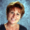 Wendy Garcia Buchanan Alfred P. Sloan Teaching Champion Awards