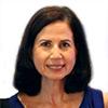 Nan J. Morrison