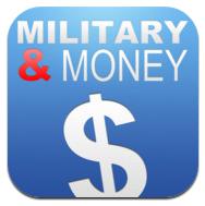 Military & Money
