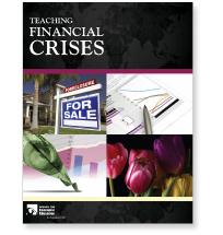 Teaching Financial Crises