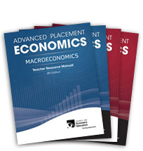 Advanced Placement Economics, 4th Edition