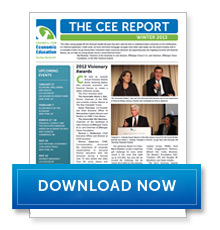Download the Winter 2013 CEE Report