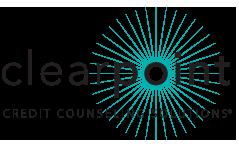 ClearPoint-logo1