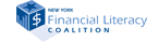 New York Financial Literacy Coalition