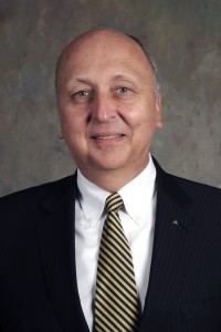 Jack Kosakowski