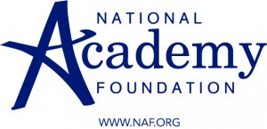 National Academy Foundation
