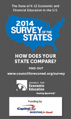 2014 Survey of the States