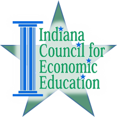 Indiana Council for Economic Education