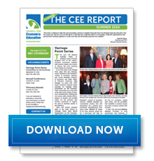 download CEE Report - Summer 2014