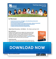 Download Teaching Opportunity - September 2014