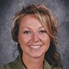 Sloan Amanda Tombari Alfred P. Sloan Teaching Champion Awards
