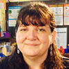 Sloan Kathleen OHagan Alfred P. Sloan Teaching Champion Awards