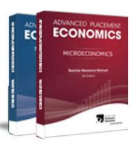 AP Micro and Macro