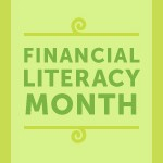 2014-financial-literacy-month