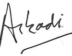 Arkadi Sig