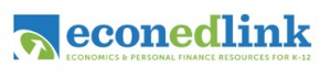 econedlink-logo