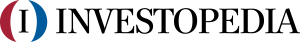 INV_logo_black