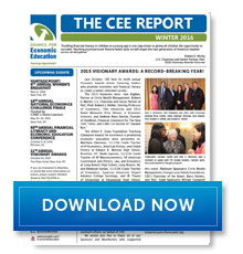 Winter-CEE-Report-Cover