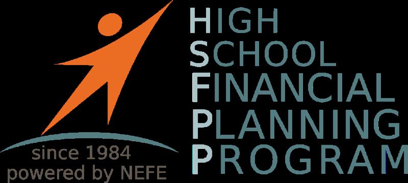 test on budget for nefe