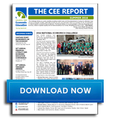 cee-report-summer-2016