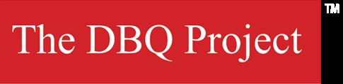 DBQ Project