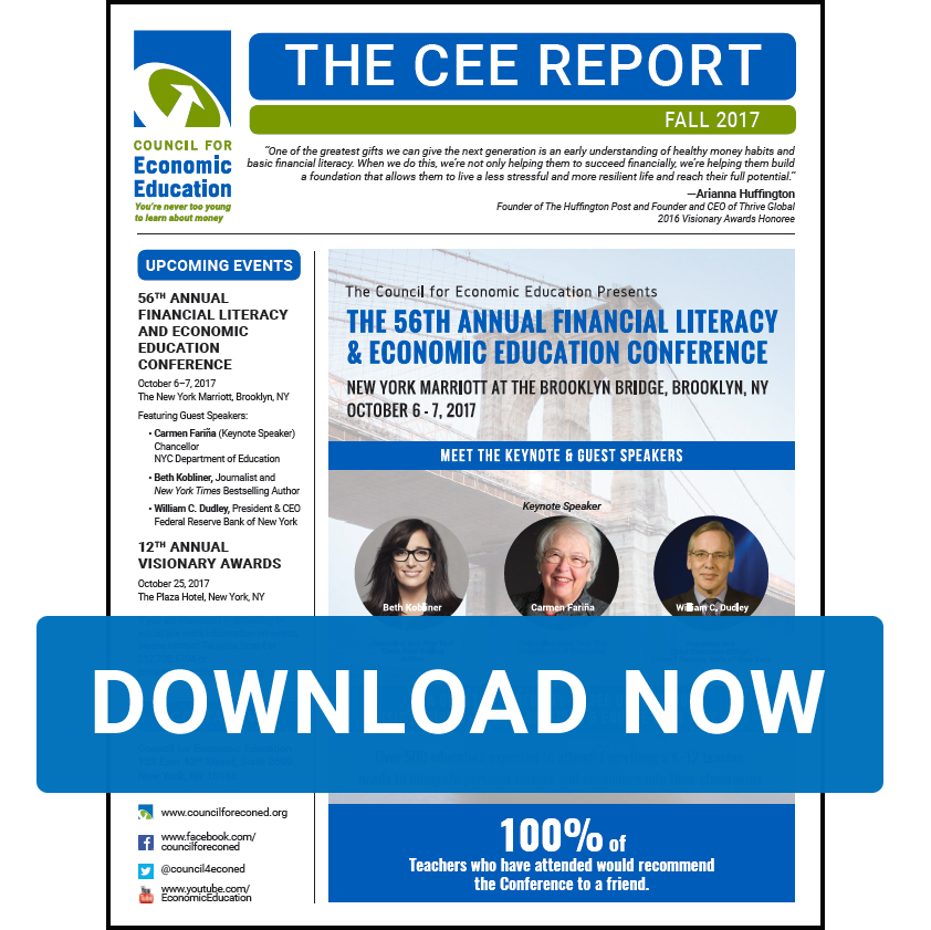 cee-report-cover
