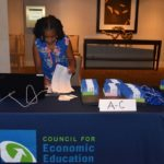58th Annual Financial Literacy & Economic Education Conference - 2019