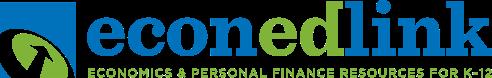 EconEdLink Logo