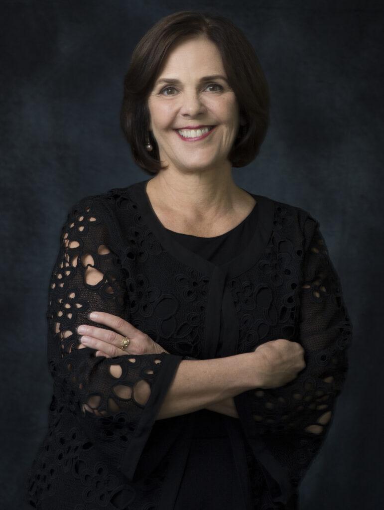 Paula Volent, Bowdoin Colleg