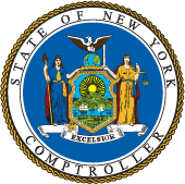 NYS Office of the Comptroller
