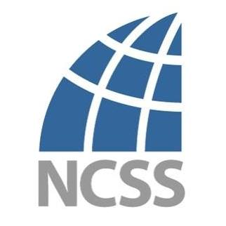National Council for the Social Studies (NCSS)