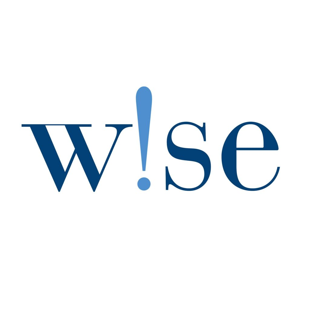 Working in Support of Education (W!SE)
